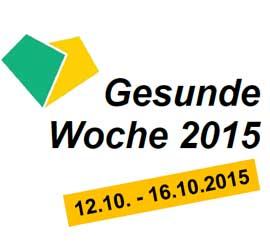 News_Gesunde_Gemeinde_Gesunde_Woche_2015