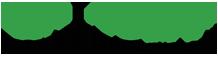 eningen_logo