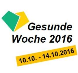 News_Gesunde_Gemeinde_Gesunde_Woche_2016