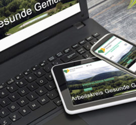 gesgem_responsive_homepagerelaunch_blog