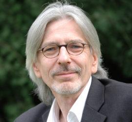 Peter Wißmann
