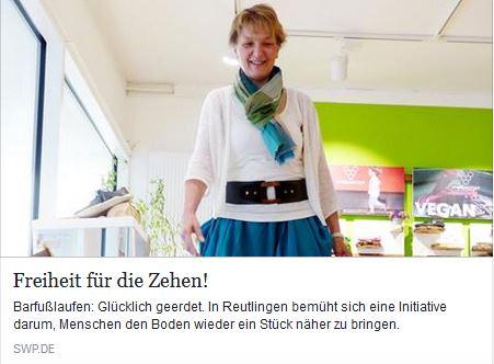 News_Gesunde_Gemeinde_Vortrag_Fuß-Gesundheit_170705