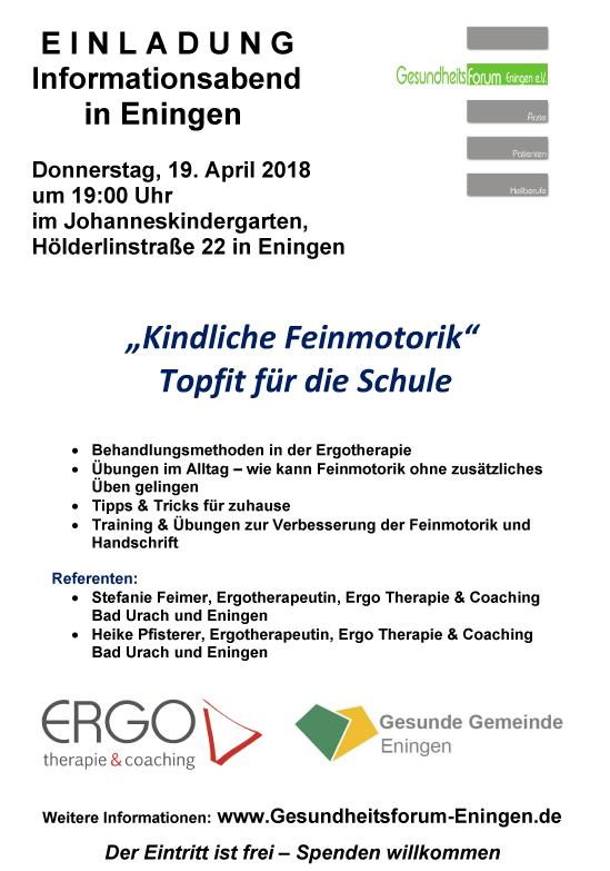 Beste Lebenslauf Für Ergotherapieschule Bilder - Entry Level Resume ...