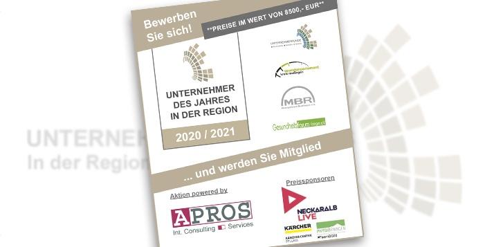 Gesunde Gemeinde_HP_News_UnternehmerdesJahres2020_2021_201117