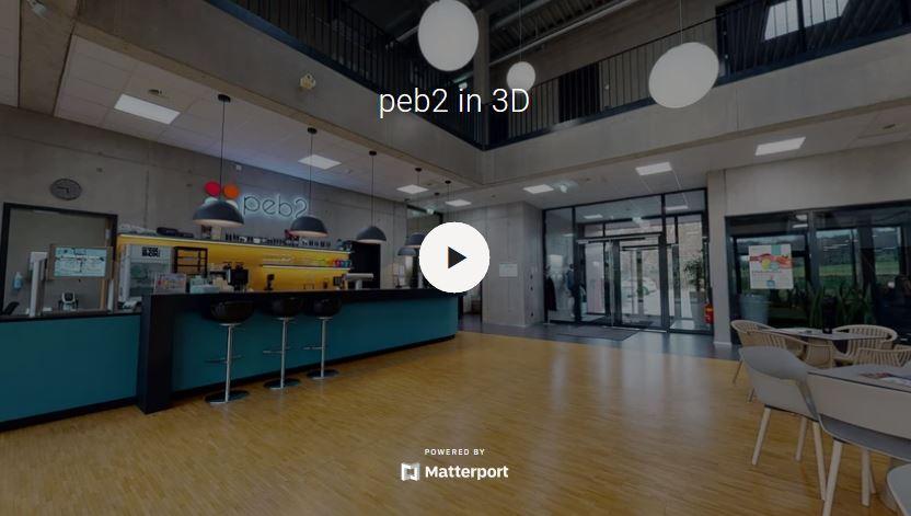 Virtuelles peb2